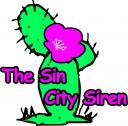 sin-city-siren-logo.jpg