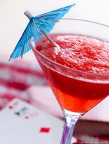cocktail_creativecommons