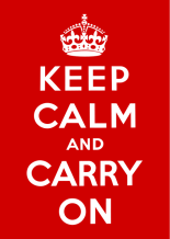 Keep-calm-and-carry-on.svg_Wikimedia