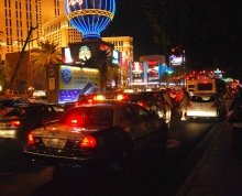 LVMPD_creativecommons