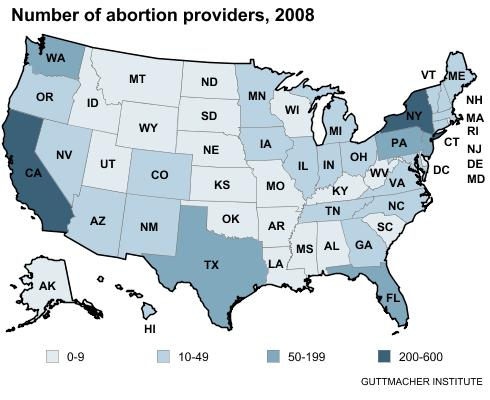 Abortion_Providers_Guttmacher