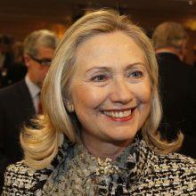 HillaryClinton_2012_Wiki