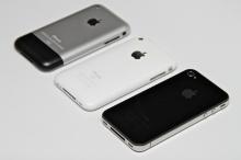 iphones_CC