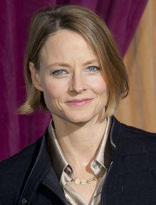 Jodie_Foster_2011_Wiki