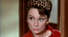 Audrey_Hepburn_in_Charade_5_Wiki