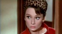 Audrey_Hepburn_in_Charade_5_Wiki