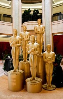 Oscars_CC