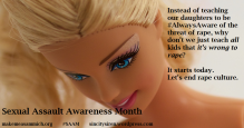 AlwaysAware_SCS_Barbie4