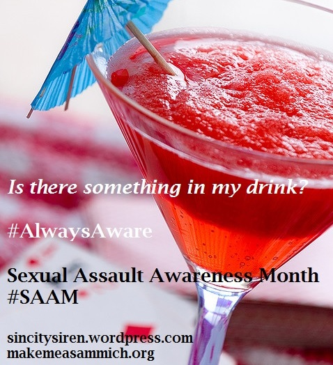 AlwaysAware_SCS_drink