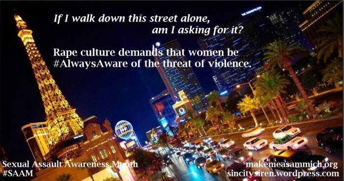 AlwaysAware_SCS_Vegas