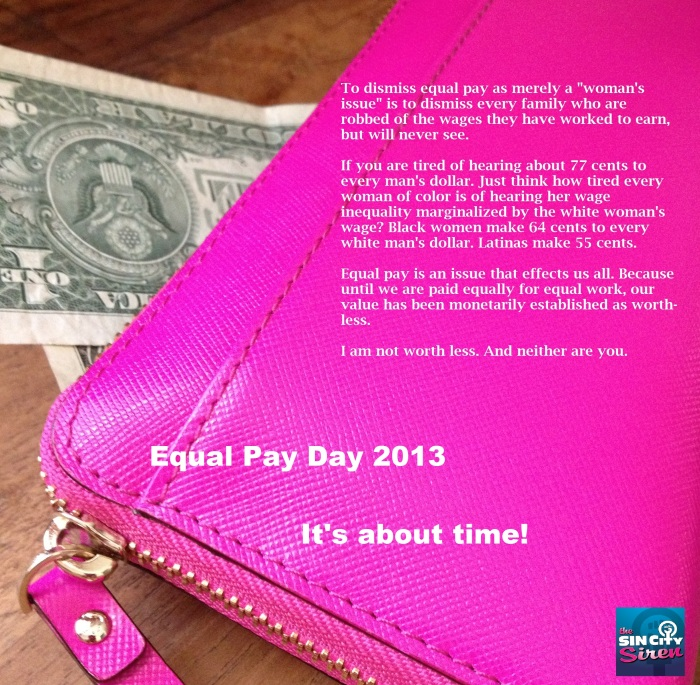 EqualPayDay2013_wallet