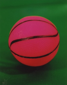 pink_basketball_CC