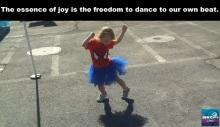 Joy_SCS_2013