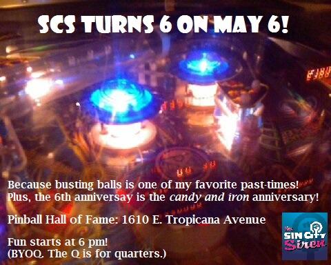 SCS_pinball_anniversary_2013