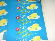 800px-Ap_butter_wrapper_WC