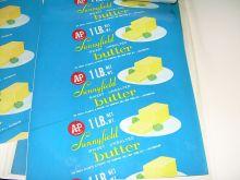 800px-Ap_butter_wrapper_WC