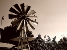 farm_windmill_cc