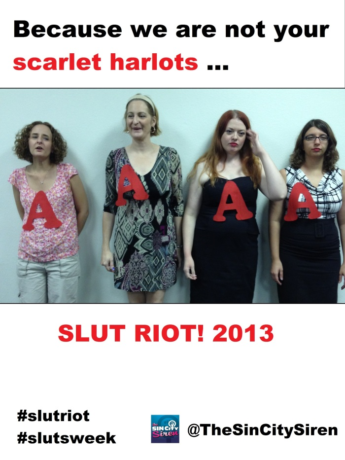 SlutRiot_ecard