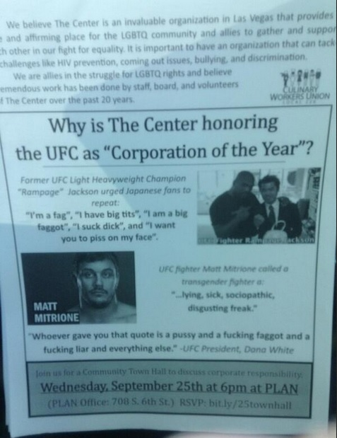 UFC_PLAN_Center_Culinary_flier2013