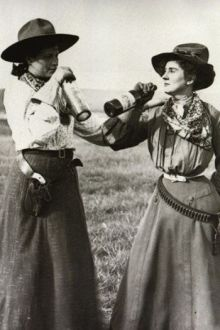 PioneerWomen_TheBellJar_unknownsource