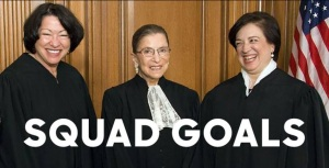 via http://notoriousrbg.tumblr.com/